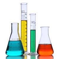 Chemistry Equipment