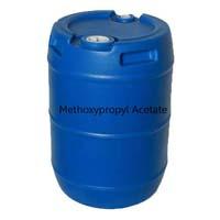 Methoxypropyl Acetate