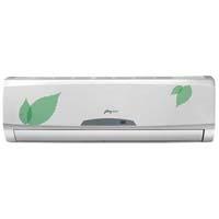 Godrej Air Conditioner