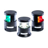Navigation Lights
