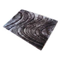 Woven Leather Mats