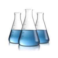 Oil Based Defoamers