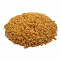 Puerarin Powder