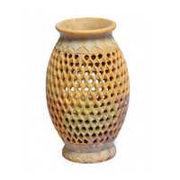 Marble Handicrafts Stone Handicrafts Manufacturers
