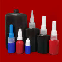 Anaerobic Adhesives