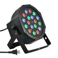 Led Dj Lighting