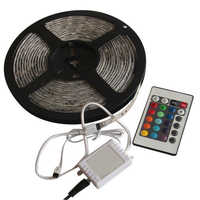 Holiday Lighting Products Manufacturers Suppliers