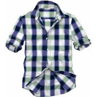 Mens Designer Clothing