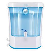 Compaq Ro Water Purifier
