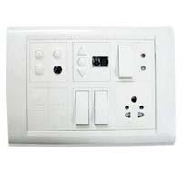 Siemens Modular Switches