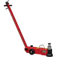 Garage Equipment Car Lift Service Station Equipment