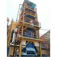 Coal Gasification Plant
