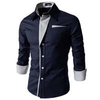 Men Stylish Shirts
