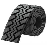 Conventional Tread Rubber