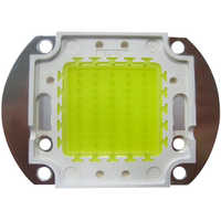 Led Power Module