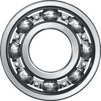 Skf Ball Bearing