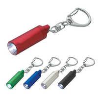 Led Keychain Torch