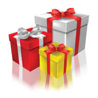 Gift articles gift items manufacturers gift articles gift boxes negle Gallery