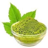 Herbal Powder