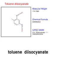 Toluene Diisocyanate