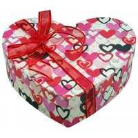 Sweet Gift Box