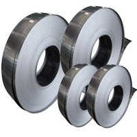 Steel Strips Coils