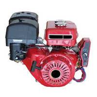 Petrol Kerosene Engines