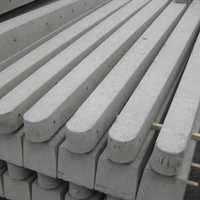 Building Materials Suppliers Dealers Manufacturers Of
