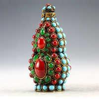 Handwork Beads