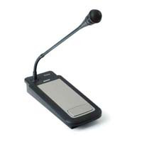 Bosch Microphone