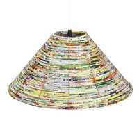 Textile Handicrafts