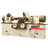 Cylindrical Grinding Machine Cylindrical Grinder