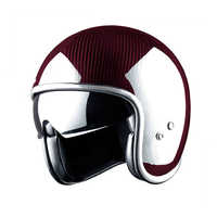 Stone Helmets