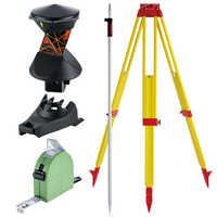 Land Surveying Equipment