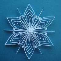 Handmade Paper Crafts