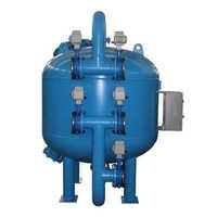 Water Deionizers