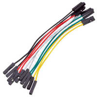 Electrical Wiring Accessories