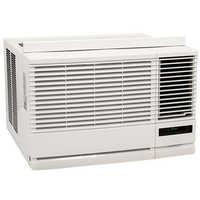 Air Conditioner Heater