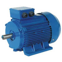 Pump Electric Motor
