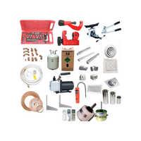 Air Conditioner Accessories