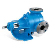 Internal Gear Motor
