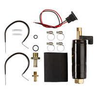 Auto Fuel Pump