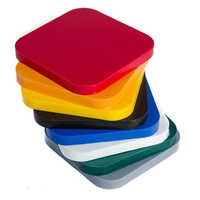 Hdpe Boards