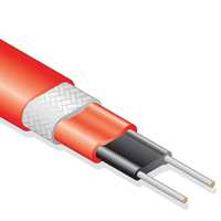 Heat Trace Cable
