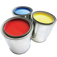 Antifouling Paint