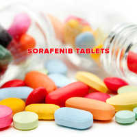 Sorafenib Tablets