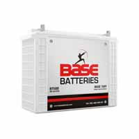 Power Batteries Inverter Battery Ups Battery Mobile