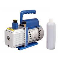 Air Conditioner Ac Manufacturers Room Air Conditioner