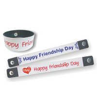 Friendship Band