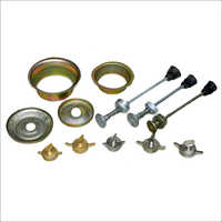 Lpg Stove Parts